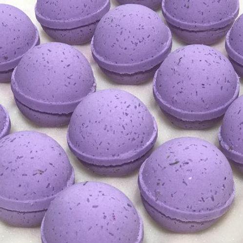 Serenity - Lavender