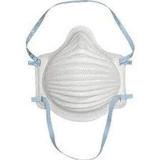 N95 4200 Moldex Mask
