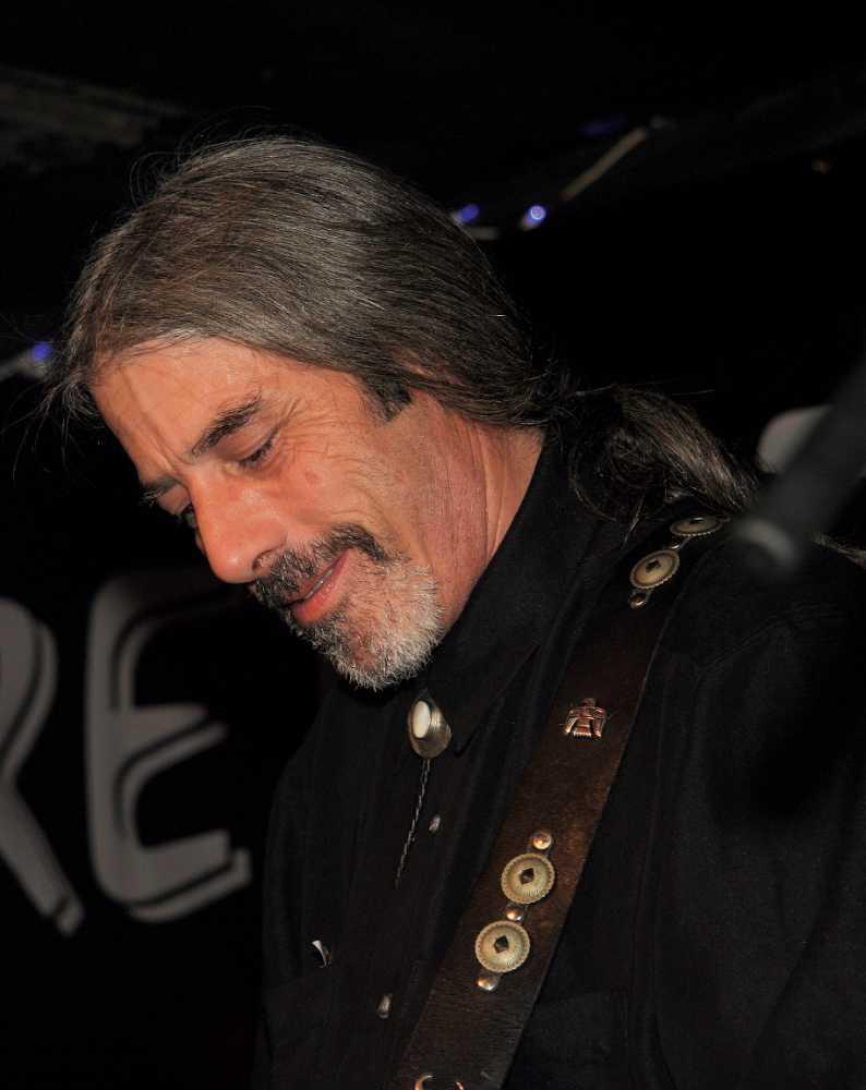 Ralph Esposito