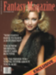 HALIFAX-magazines-07.jpg