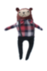 lumberjack-bear.png