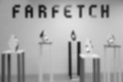 farfetch-docks.jpg