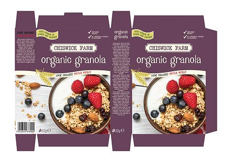 granola-box-01.png