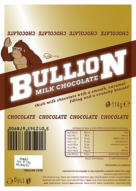 chocolate bars-04.png