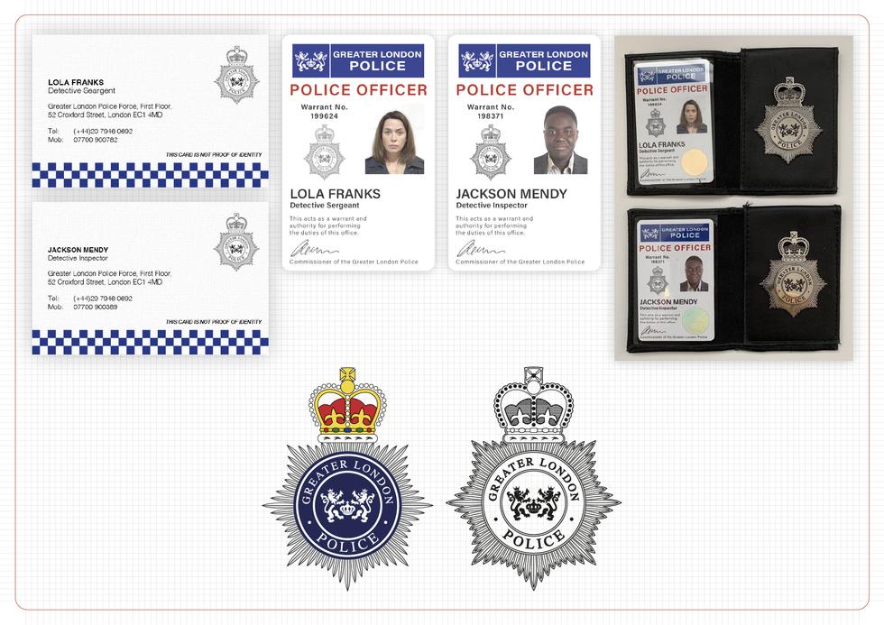 portfolio-pages-website_police badges.pn
