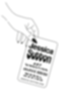 2020_hand-logos-01.png
