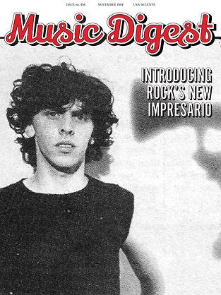 HALIFAX-magazines-10.jpg