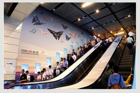 OOH escalator insitu.png