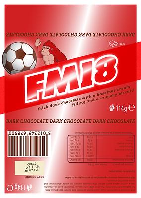 chocolate bars-02.png