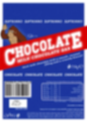 chocolate bars-01.png
