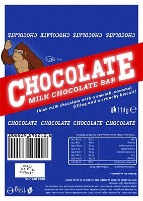 chocolate bars-01.png