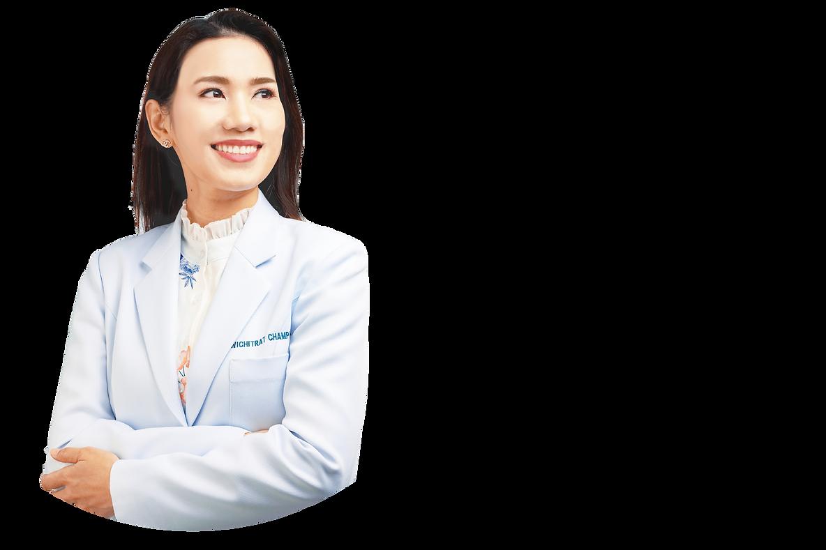 DOCTORBANNER1-01.png