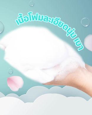 banner15-01.jpg