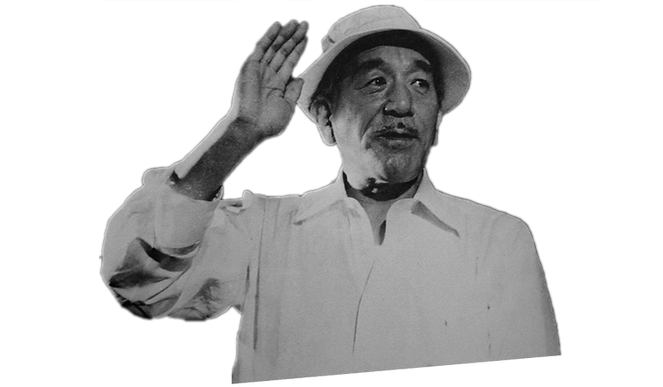 ozu_small1.png