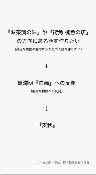 小津雑記01.png
