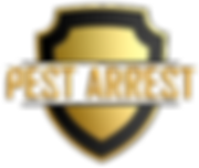 PEST ARREST logo original 5.png