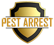 PEST ARREST logo original 5.png