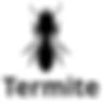 bare termite.png