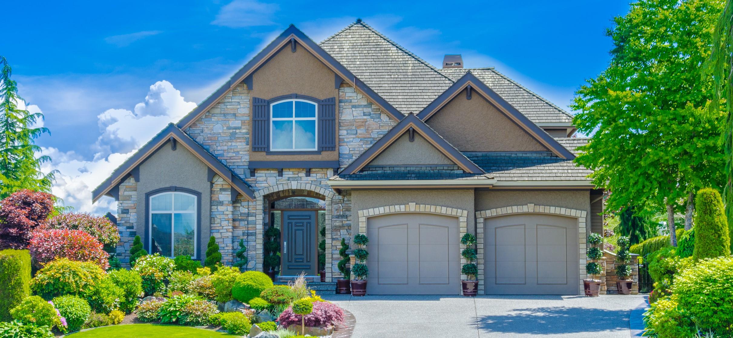 shutterstock_house