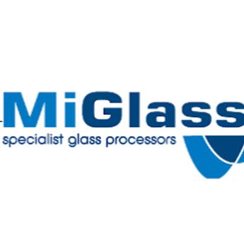 miglass-logo2.png