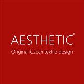 logo-aesthetic-300.jpg