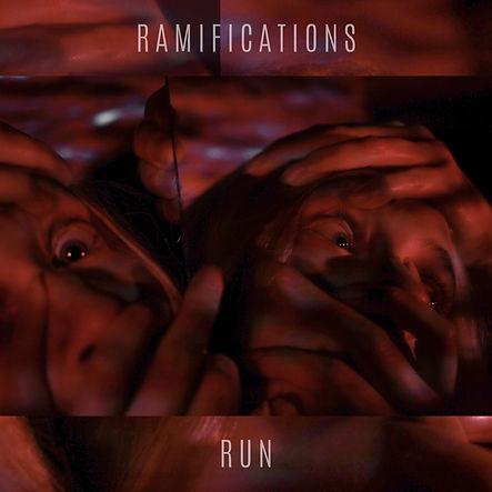 RUN album art FINAL.jpeg