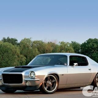 1973-chevy-camaro.jpg