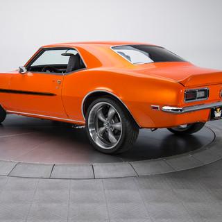 1968-Chevrolet-Camaro-SS_374101_low_res.