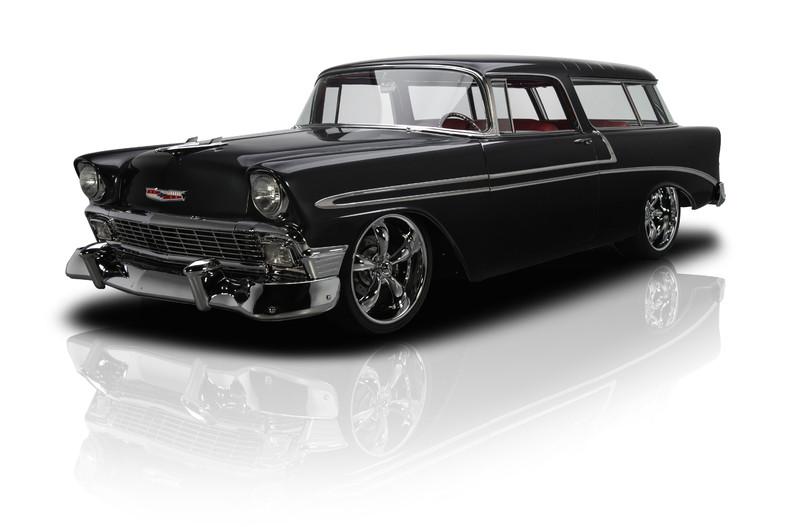 1956-Chevrolet-Bel-Air-Nomad_312450_low_
