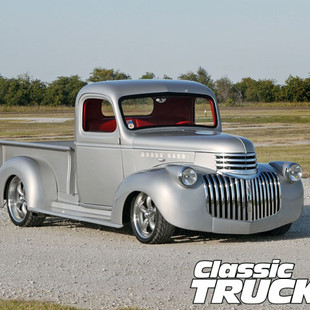 0903clt_07_z-1941_chevy_pickup_truck-fro
