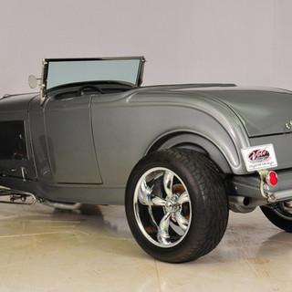 1932-ford-1.jpeg