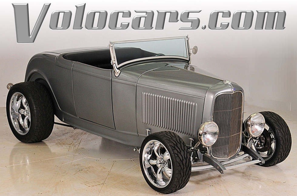 1932-ford.jpeg