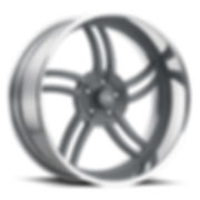 raceline wheel