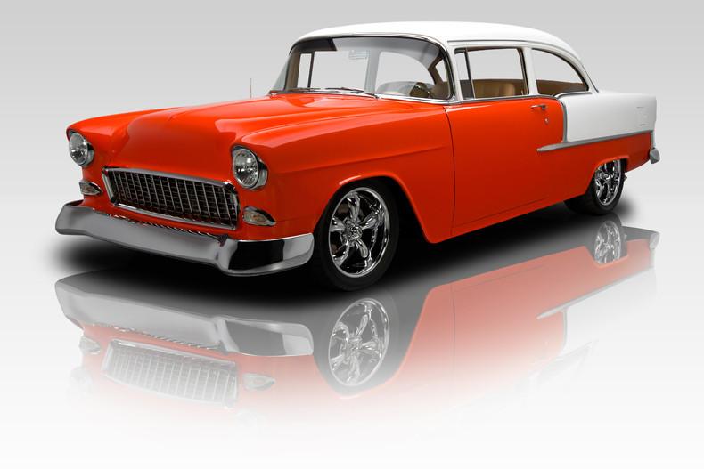 1955-Chevrolet-Bel-Air_242234_low_res.jpg