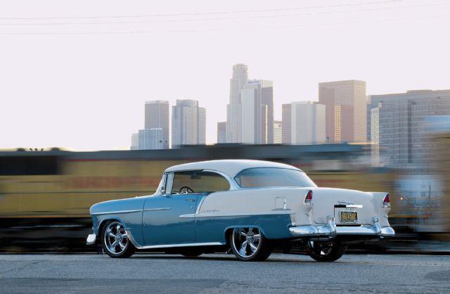 1955-chevrolet-bel-air-rear-side-view.jpg