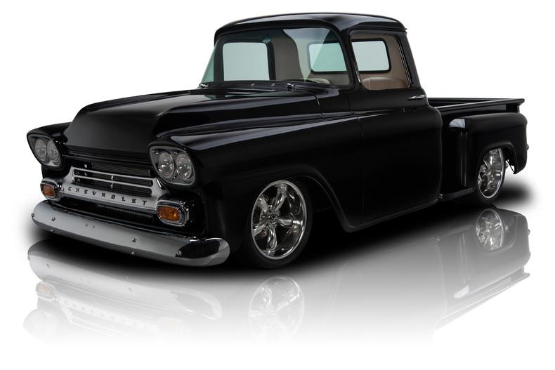 1959-Chevrolet-3100-Pickup-Truck_351476_low_res.jpg