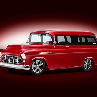 1955-Chevy-Suburban-Scott-Den-Hartog-thr