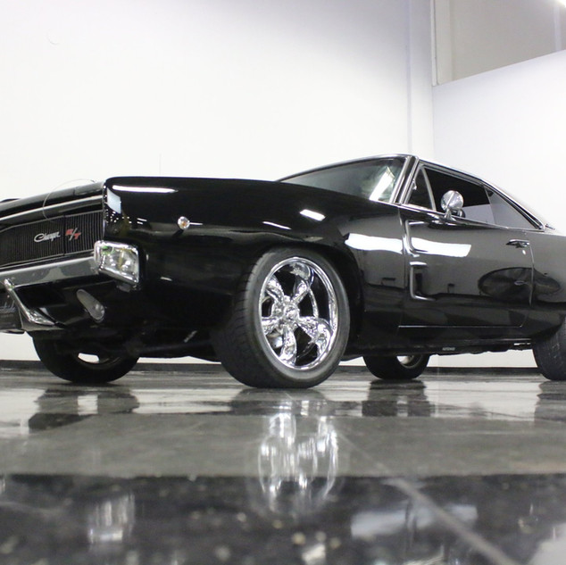 1968-dodge-charger-r-t-1.jpeg