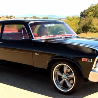 restored-1969-chevy-nova-big-bock1.png