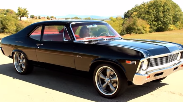 restored-1969-chevy-nova-big-bock1.png