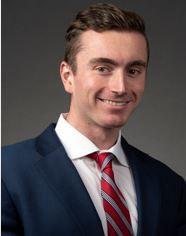Nate Keeney, Chesapeake Corporate Advisors