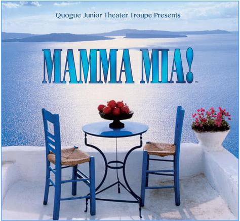 Mamma Mia button.png