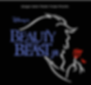 Beauty Button.png