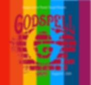 Godspell Button Final .png