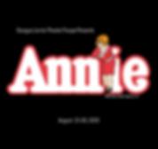 Annie Button Final.png