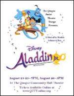 Aladdin-Jr.-2016-1.jpg