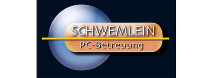 Schwemlein.jpg