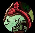 décors centraux-détail3roseweb.png