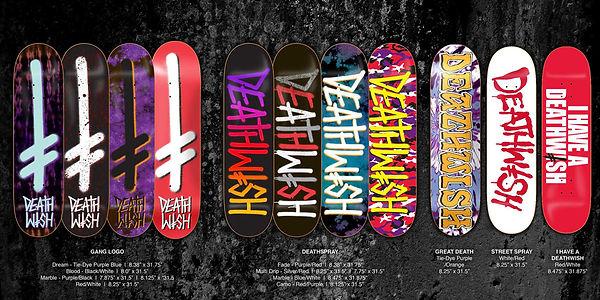 gritty arts steven grit lombardi deathwish skateboards skateboarding artist erik ellington jim greco skateboard
