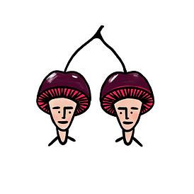 Cherry_Head.PNG